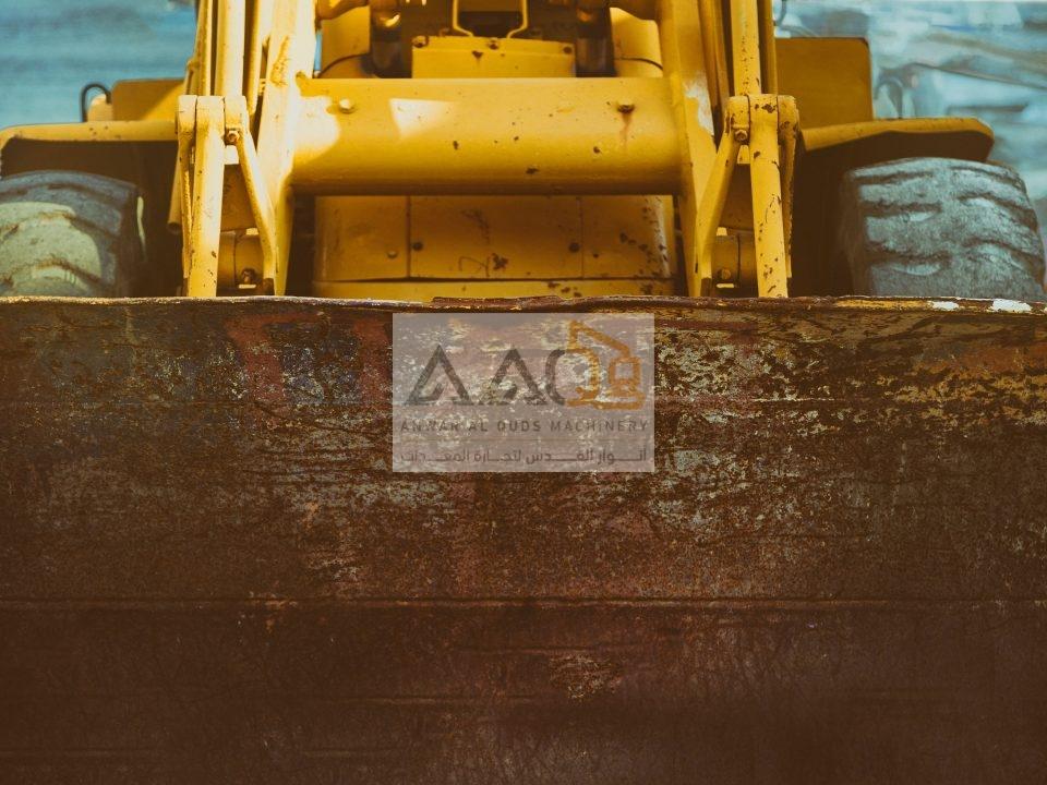 used construction equipment in dubai-min